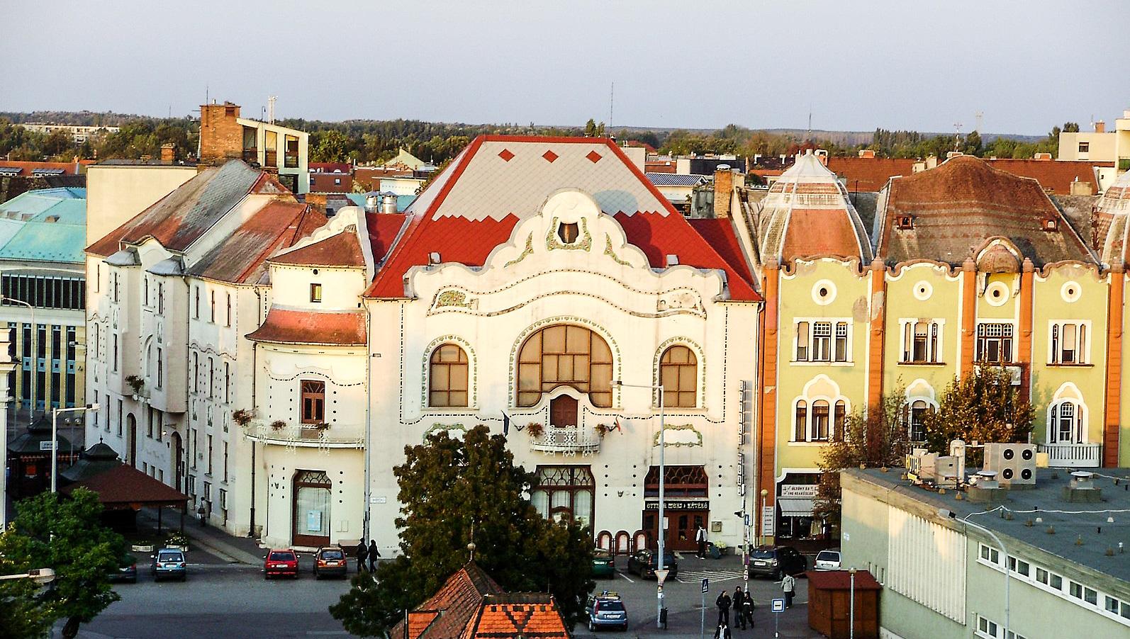 Kép: Wikipedia / Cséplő Gábor