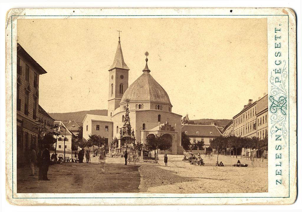 zelesny_karoly_pecs_1880s_wikim_comm.jpg