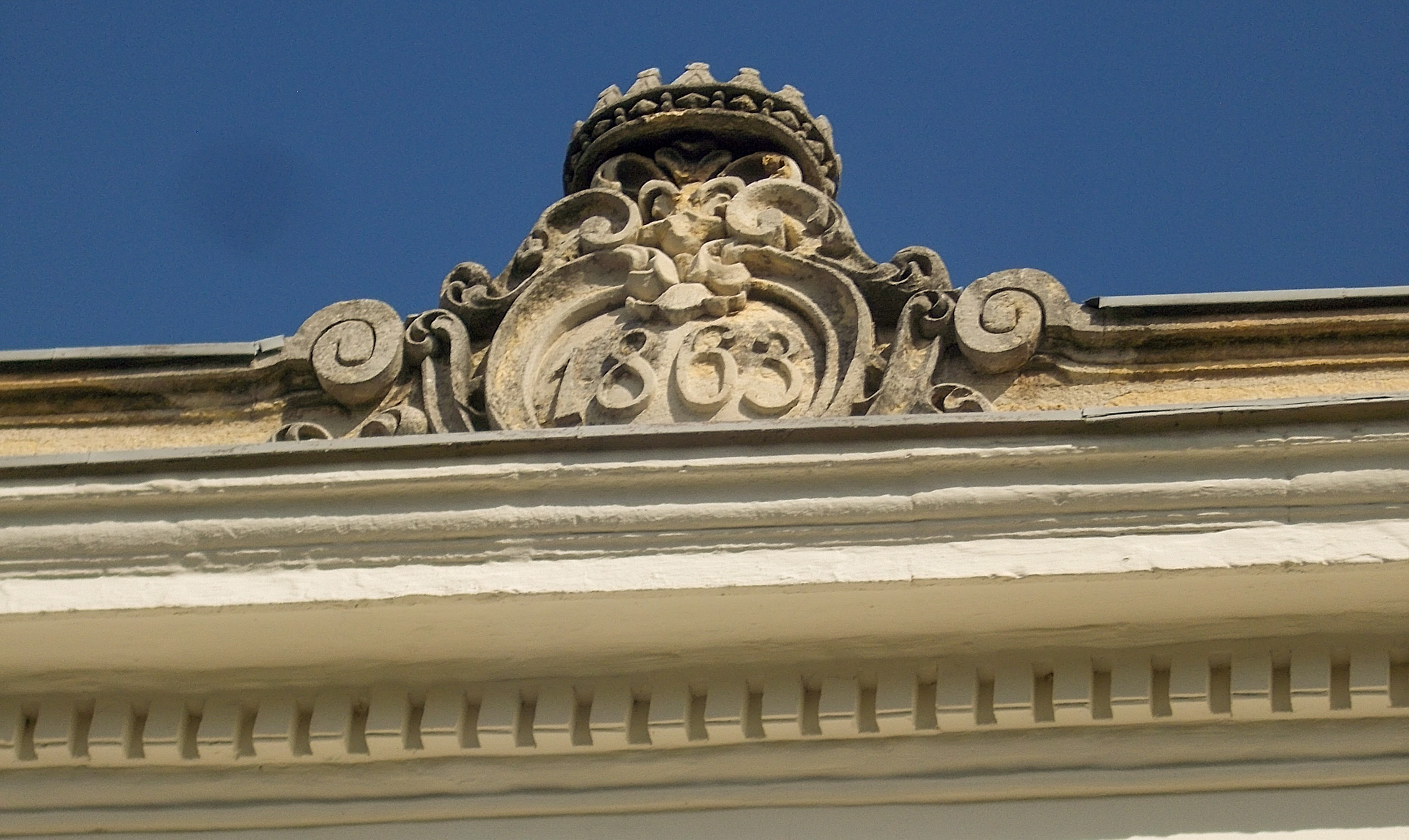 zichy_mansion_west_architectural_date_2017_varpalota_wikim_comm_edited.jpg