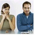 A női fizetés csapdája?