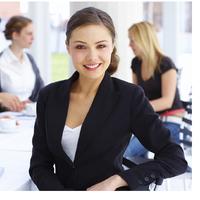 Multis kisállat-határozó - A HR-es