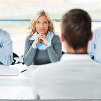 Mit NE tegyél egy állásinterjún?