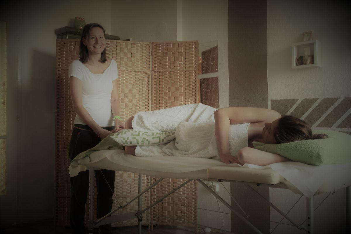 hortobagyi-agnes-masszazsterapia.jpg