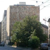 A Magyar Színház