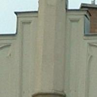 Házisárkány a Király utcában