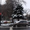 Látta-e már Budapestet télen?
