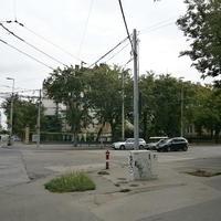 Zala György műteremháza