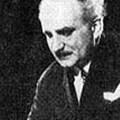 Az elfeledett magyar költő élete