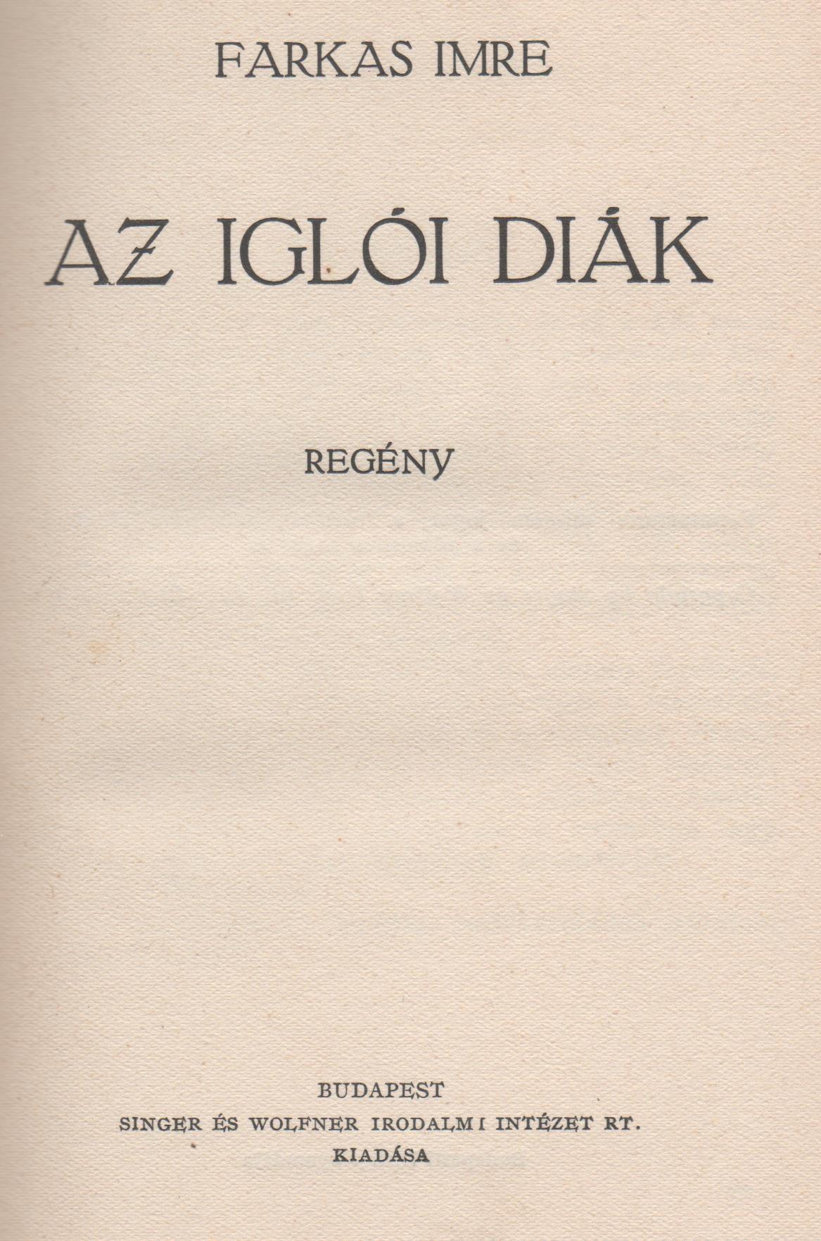 igloi_diak1.jpg