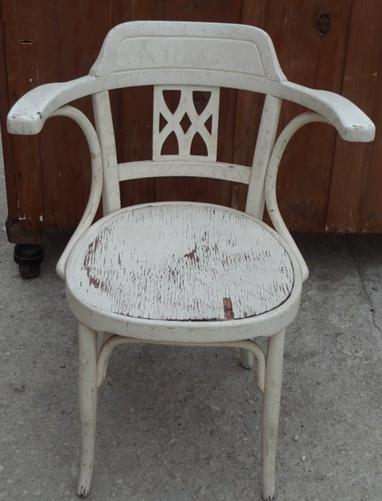 mit jelent álomban a szék