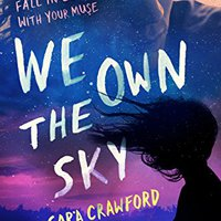 ?WORK? We Own The Sky (The Muse Chronicles Book 1). diverse vitae restos salida Dutch