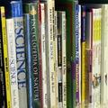 Négy könyv ha tisztában akarsz lenni a klímahelyzettel - Könyvajánló egy tudatosabb életmódért