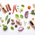 7 napos zero ételpazarlás kihívás