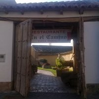 El Camino 15. nap: Itero de la Vega - Carrión de los Condes (36 km)