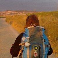 El Camino jelek, szimbólumok