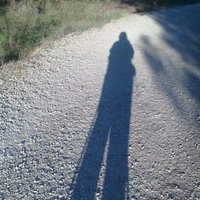 El Camino 5. nap: Puente la Reina - Estella (23 km)