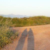 El Camino 2016, 9. nap: Ventosa - Ciruena - 26 km