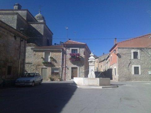 El Camino 403_1.jpg