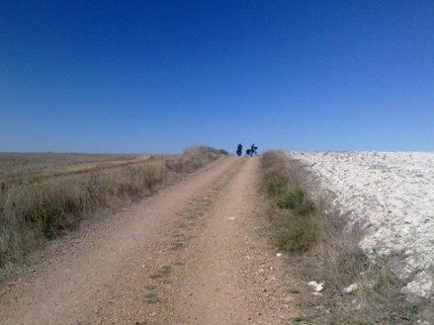 El Camino 410_1.jpg