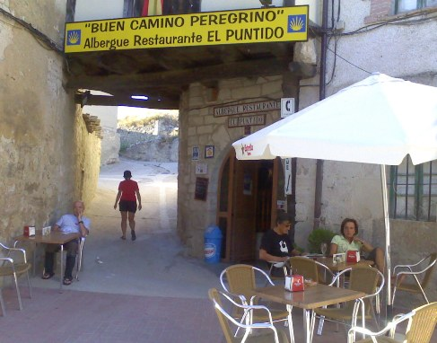 El Camino Hontanas Puntido albergue.jpg