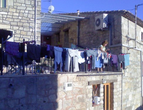 El Camino Hontanas Puntido albrgue eloter.jpg