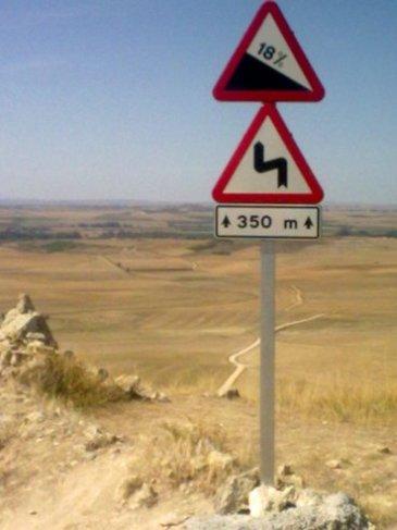 El Camino 432_1.jpg