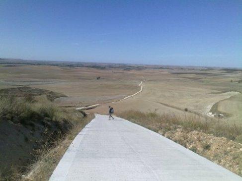 El Camino 434_1.jpg
