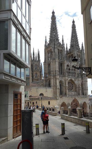 42_el_camino_burgos_katedralis.jpg