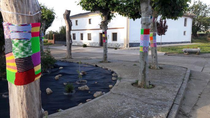 1_el_camino_moratinos.jpg