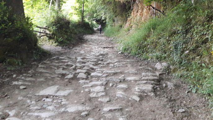 1_el_camino_koves_ut.jpg