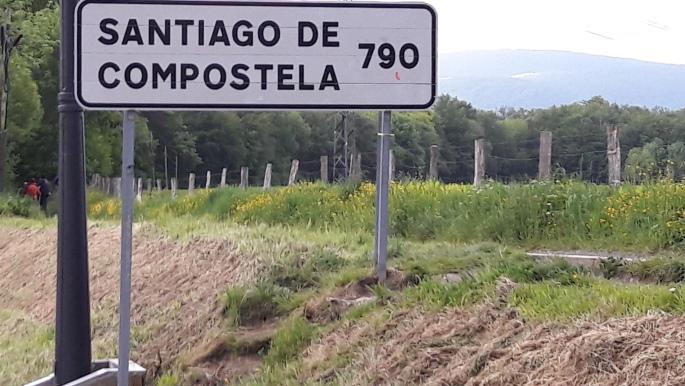 1_roncesvalles_santiago_tabla.jpg