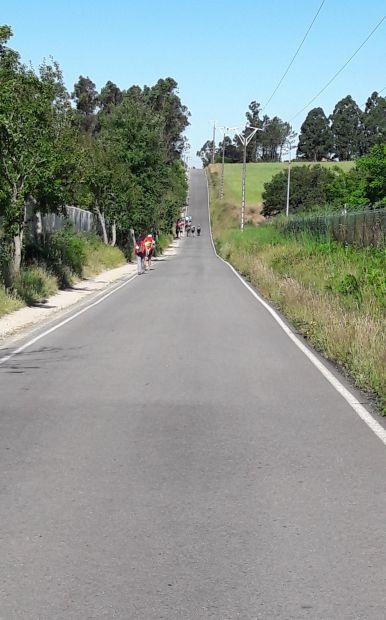 11_el_camino_ut.jpg