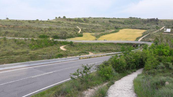 14_el_camino_ut.jpg