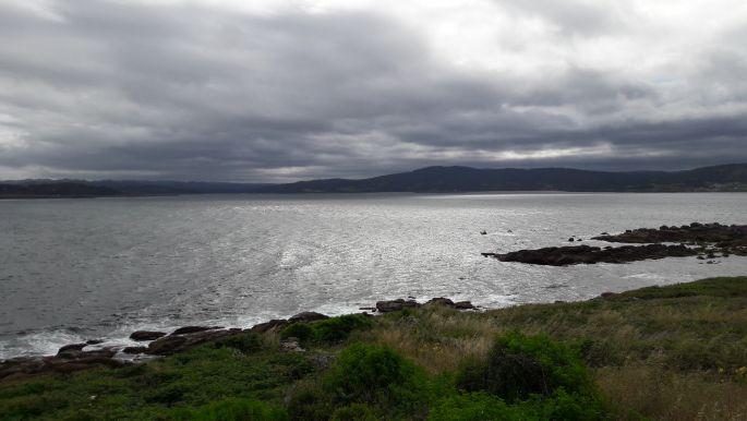 20_el_camino_muxia_ocean.jpg