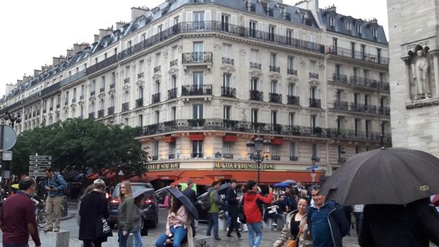 25_parizs.jpg