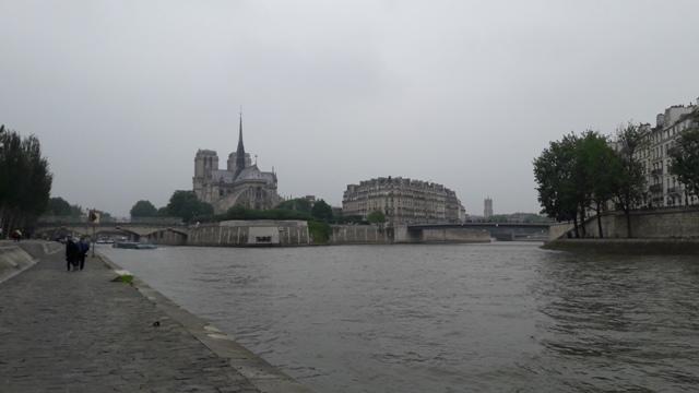 34_parizs.jpg