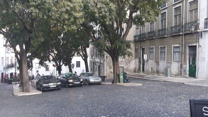 78_lisszabon_utca.jpg