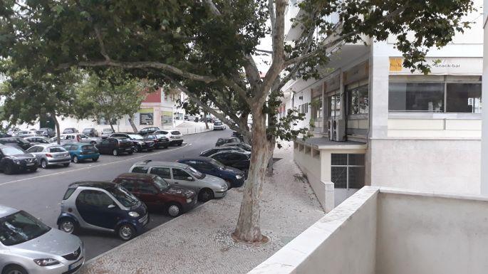 Lisszabon, Rooms & Experiences szállás