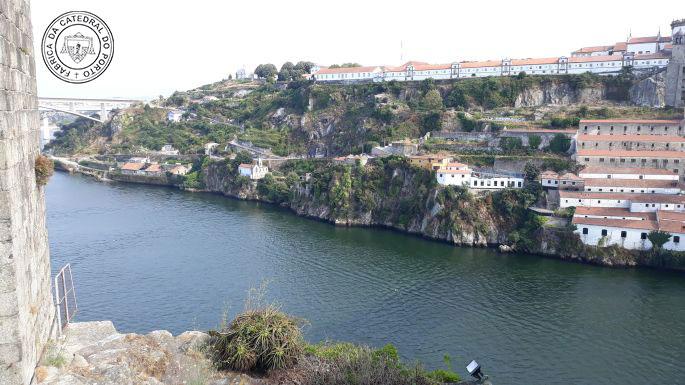 1_portugal_camino_porto.jpg