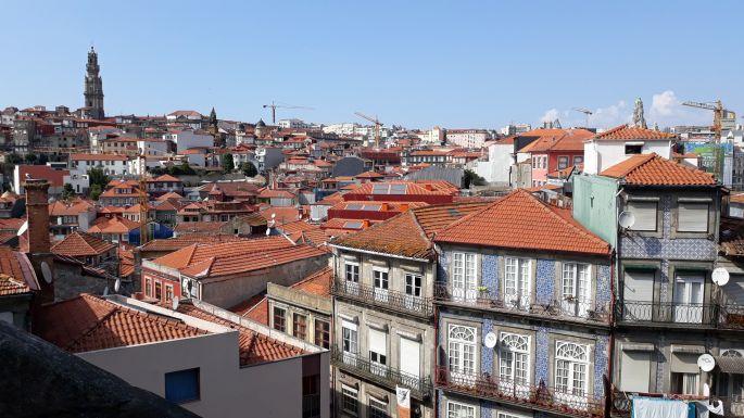 28_portugal_camino_porto.jpg
