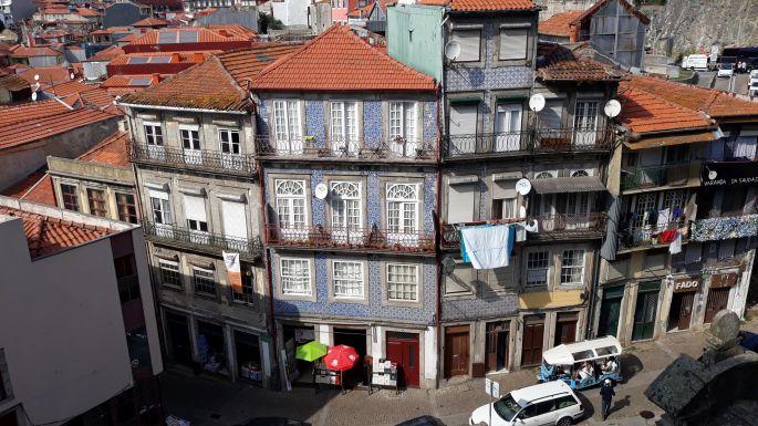 29_portugal_camino_porto.jpg