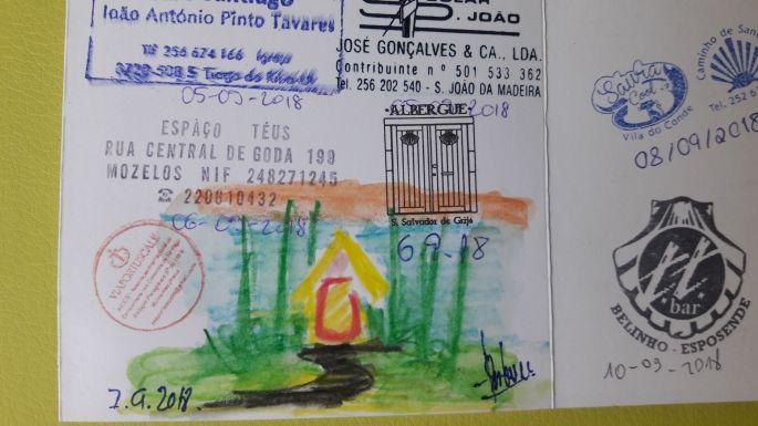 65_portugal_camino_porto_pecset_viaportuscale.jpg