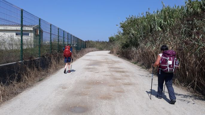 41_portugal_camino_costa_ut.jpg