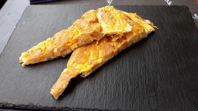 38_portugal_camino_tortilla.jpg
