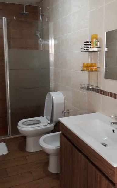53_portugal_camino_costa_guest_house.jpg