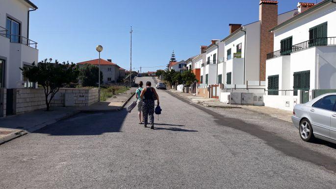 54_portugal_camino_costa_guest_house.jpg