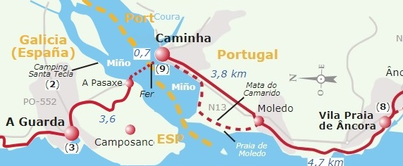 terkep_portugal_camino_costa_caminha.jpg