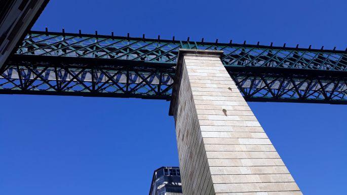 38_portugal_camino_costa_redondela_viadukt.jpg