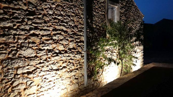 Portugál camino, Albergaria Quinta da Cortica