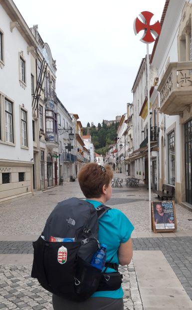 3_portugal_camino_tomar.jpg